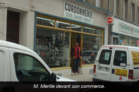 2013-09-12-op-avranches-02-merille01