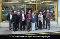 2013-09-12-op-avranches-02-merille04