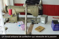 2013-09-12-op-avranches-03-hardy01