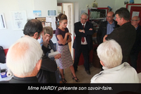 2013-09-12-op-avranches-03-hardy02