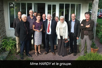 2013-09-12-op-avranches-03-hardy04