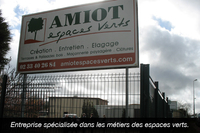 20130418_valognes_amiot01