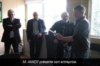 20130418_valognes_amiot02