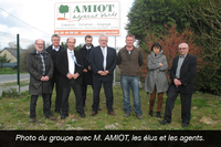 20130418_valognes_amiot04