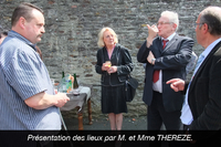 20130627_stclair_thereze002