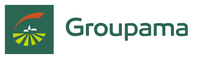 35-Groupama_FB_RVB