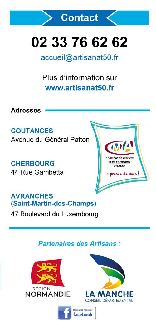 20170303 newsletter002 agenda creation actualit s - Chambre de metiers et de l artisanat du var ...
