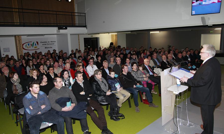 Fja 2015 Actualit S Services En Ligne Accueil