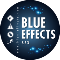 logo-Blue-Effects
