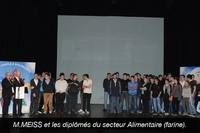 remise_diplomes_photo07